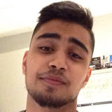 Athar from Bradford West Gwillimbury | Man | 23 years old | Leo