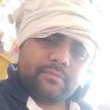 Kala from Ludhiana | Man | 30 years old | Taurus