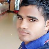 Soni from Raiganj | Man | 26 years old | Aries