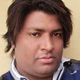 Raaz from Calcutta | Man | 32 years old | Aquarius