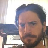 Timesucker from Camarillo | Man | 40 years old | Taurus