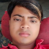 Khan from Kota | Man | 19 years old | Cancer