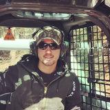 Jralex from Allenspark | Man | 27 years old | Capricorn