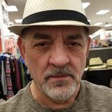 Bob from Wolcott   Man   65 years old   Libra