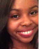 Ashleanicolee from Albany | Woman | 23 years old | Cancer