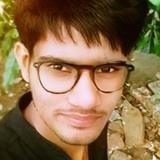 Prakash from Ramnagar | Man | 21 years old | Libra