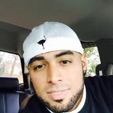 Jazzygeoff from Germantown | Man | 34 years old | Taurus