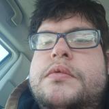 Bubba from Helena | Man | 31 years old | Sagittarius