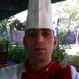 Mihai from Goosnargh | Man | 41 years old | Aries