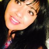 Tag from Orange | Woman | 40 years old | Sagittarius