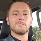Brayton from Carmel | Man | 26 years old | Virgo