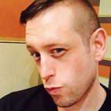 Benjixo from Macclesfield | Man | 30 years old | Aries