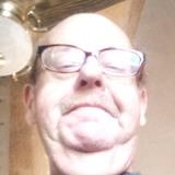 Mayor from Moatsville | Man | 59 years old | Libra