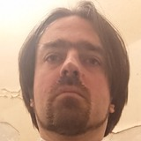 Giordano from Clichy | Man | 41 years old | Virgo