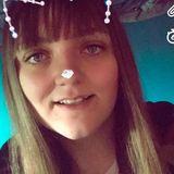 Chloe from Halesowen | Woman | 24 years old | Aquarius