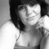 Ilona from Ilford   Woman   42 years old   Libra