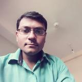 Vijay from Akola | Man | 34 years old | Taurus