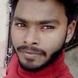 Rishupando5 from Jaunpur | Man | 21 years old | Aquarius