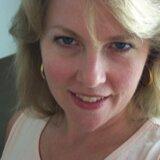 Lenora from Taunton   Woman   43 years old   Virgo