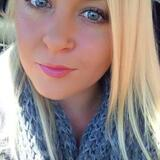 Jenny from Gadsden | Woman | 22 years old | Pisces