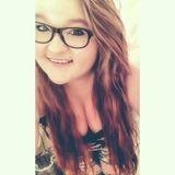 Sumiko from Belington | Woman | 25 years old | Gemini