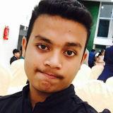 Halit from Teluknaga | Man | 21 years old | Gemini