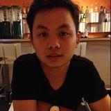 Norman from Teluk Intan | Man | 26 years old | Virgo