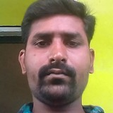 Anser from Ambur | Man | 32 years old | Pisces