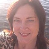 Freespirit from Kelowna | Woman | 57 years old | Aquarius