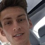 Jay from Howards Grove | Man | 27 years old | Virgo