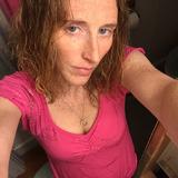 Irishbabe from Chambersburg | Woman | 40 years old | Capricorn