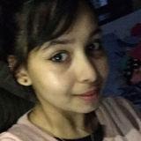 Aalu from Surat   Woman   21 years old   Aries