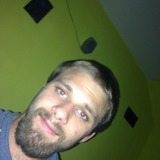 Dave from Muskegon Heights | Man | 26 years old | Sagittarius