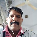 Rajeev from Churachandpur | Man | 44 years old | Pisces