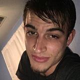 Derekjohn from Genoa   Man   25 years old   Pisces