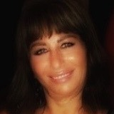Dbaoav from Venice   Woman   42 years old   Gemini