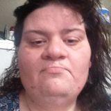 Teddybear from Regina | Woman | 41 years old | Gemini