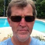 Ratzo from Granby | Man | 54 years old | Gemini