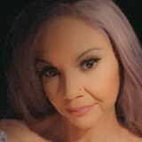 Dianacavazgb from Weslaco   Woman   45 years old   Cancer