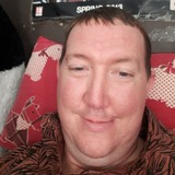 Bob from Dunstable | Man | 27 years old | Scorpio