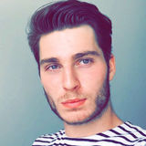Gc from Melbourne | Man | 23 years old | Leo
