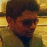 Karthik from Krishnagiri | Man | 34 years old | Gemini
