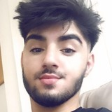 Sr from Chiswick | Man | 18 years old | Leo