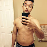 Bossdhah from Delta | Man | 23 years old | Taurus