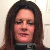 Woody from Mesa | Woman | 56 years old | Sagittarius