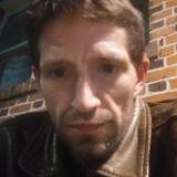 Denden from Klamath Falls | Man | 40 years old | Aries