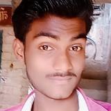 Bablu from Aurangabad | Man | 20 years old | Libra