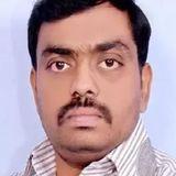 Pavanreddy from Goa Velha   Man   40 years old   Sagittarius