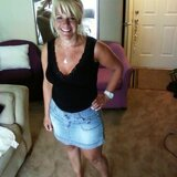 Lucille from Newark | Woman | 49 years old | Leo