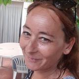 Lateam from La Ciotat | Woman | 39 years old | Leo